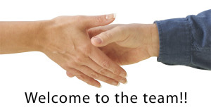 welcome to our physical therapy billing network team